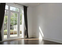 *BEAUTIFUL 2 BED FLAT ON A GREAT PRICE, SW2 AREA!!!*