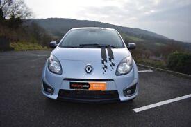 Renault TWINGO 133 New MOT / Service. PX