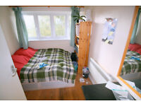 ZONE 1 * BARGAIN * EASY & FAST COMMUTE TO ANYWHERE