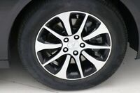 Miniature 9 Voiture American used Acura TLX 2017