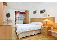 Top Luxury 1 bedroom flat in Marylebone, perfect for students and professionals **CALL NOW TO VIEW*