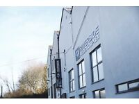 Vocal tutor required to join Riverside Music Complex' Private Tuition team!