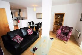 *Gorgeous 2 bedroom furnished in central Newcastle - Bills, wifi, maid service included!