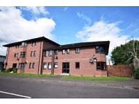 Two bedroom Flat for Sale in Hamilton - Offers over £65,000