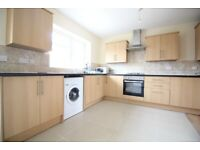 FIVE BED & TWO BATH HOUSE WITH GARDEN AND PARKING - PARK ROYAL HANGER LANE EALING W5