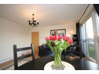 2 Bed Furnished Apartment, Minerva Way