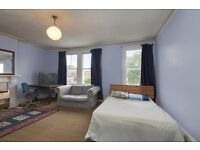 room to let tufnell park london 150 per week