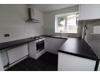 ***NEWLY ADDED*** Aycliffe Avenue, Gateshead. DSS Welcome. LOW MOVE IN COST.