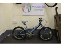 Trek MT60 Children's Bike
