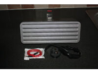 Philips AEA 7000/10 Bluetooth/Apple or wired 10w speaker