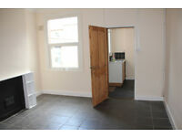 DSS ONLY - No DEPOSIT needed - Newly refurbished house in Basford