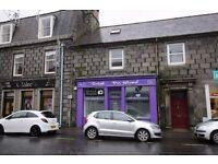Retail shop to Rent - Victoria Street, Newton Stewart