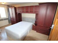 Favourable double rooms in ELEGANT apartment