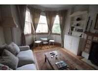 ***CHEAP 3 bedroom flat Tooting***