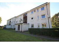 Ground Floor Flat - Drynie Terrace, Hilton, Inverness