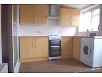 2 DOUBLE BEDROOM 2 BATHROOM FLAT - GREAT LOCATION - TW14 - £1300 INCLUDING ALL BILLS EXCEPT ELECTRIC