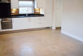 A New 1 bed flat for Rent in North London / Mill Hill Broadway for £254 per week