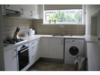 Beautiful * bright and spacious ONE BEDROOM FLAT TO RENT IN EALING