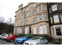 2 bedroom flat in Hillside Street, Hillside, Edinburgh, EH7 5HB