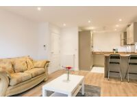 CENTRAL WIMBLEDON / STUNNING BRAND NEW APARTMENTS / 2 BED 2 BATH / BALCONY / TOP SPEC / SUIT PROS!!