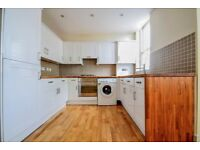 Modern One Bedroom Flat to Rent in Geldeston Road