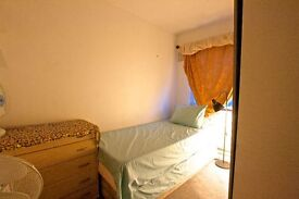 2 BEDROOM FLAT TO RENT - Finchley Road, St. John's Wood NW8