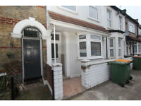 NEW PROPERTY AVAILABLE IN PLAISTOW