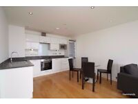 Stunning 2 bedroom, 2 bathrooom, GYM included - Call to arrange a viewing 07574028415