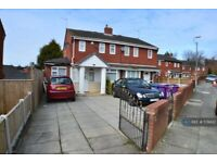 5 bedroom house in Squires Street, Liverpool, L7 (5 bed) (#578422)
