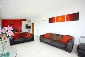 Spectacular apart to rent in unbelievable location, shr / lng term. Compl equi and bills inclu