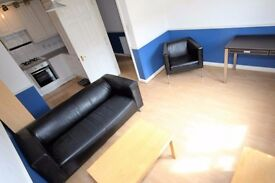 ONE BEDROOM FLAT TO RENT ON MILE END ROAD E1 - Green Court