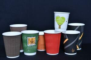 Food Containers and Industrial Supplies for Restaurant and Coffee shops