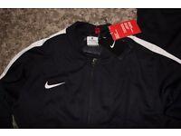 Brand New - Nike Tracksuit (13-14yrs)