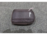 Lowepro soft case for compact camera