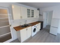 Two Bedroom Flat For Rent On High Road, London, N12