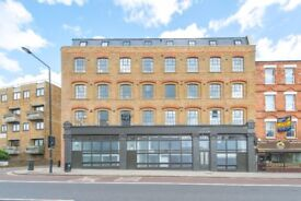 Fortess Road, Kentish Town NW5, 1 Bedroom