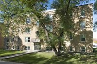 Grandview Apartments,2 Bedroom from $1007 Available Immed