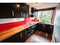 Attractive One Bed Top Floor Flat - Price Change - Now Offers Over £120,000 - Valued £125,000