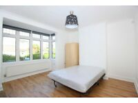Spacious Double Room in Lewisham area