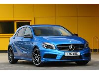 Professional UK Airport Transfers 24/7 - 7 Days A Week - Small Parcel Delivery Service Available too