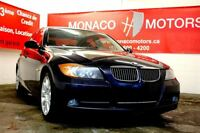 2006 BMW 3 Series 330XI AWD MANUAL SPORTS