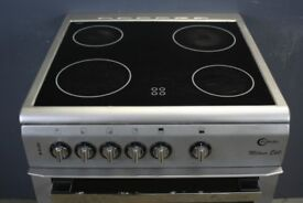 Flavel Electric Cooker+ 12 Months Warranty!!