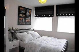 Two bedroom Hounslow East flat