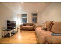 2 bedroom flat in Shudehill, Manchester, M4 (2 bed) (#953891)