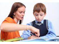 GCSE & A-Level - Science/English/Biology/Physics/Maths/Chemistry/Business/Law/History Home Tutor