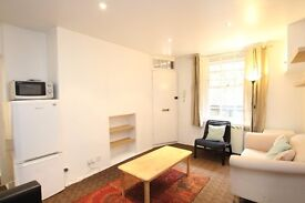 *** L@@K MUST SEE GREAT VALUE TWO DOUBLE BEDROOM FLAT IN THE HEART OF COVENT GARDEN***