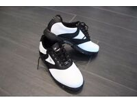 Golf Shoes - Dunlop - UK Size 9