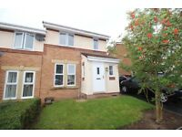 4 bed semi detached house to rent Carlisle