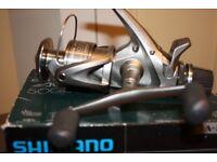 SHIMANO 5000 GTE B