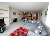 Brilliant 1 bedroom apartment in Elephant & Castle dss with guarantor accepted